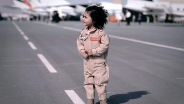 إنتاجية الجيل القادم.. البحرين تتصدر والسعودية تتساوى بإيران