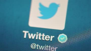 """قضية خاشقجي.. ضغوط على أسهم تويتر وتساؤلات حول """"حسابات آلية"""""""