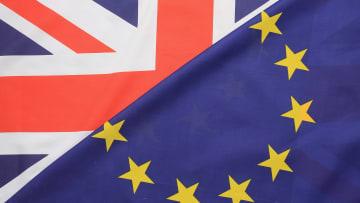 كيف سيتأثر الاتحاد الجمركي والسوق الأوروبية الموحدة ببريكست؟