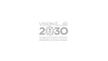 قضية خاشقجي ورؤية 2030.. هل تنجز السعودية مشاريعها؟