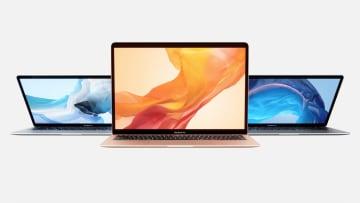 أبرز 5 أجهزة جديدة أعلنت عنها أبل