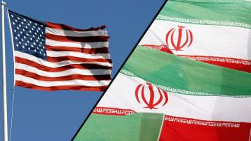 كيف ستؤثر العقوبات الأمريكية فعلاً على إيران؟