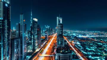 أبرز 10 مميزات لدولة الإمارات العربية المتحدة