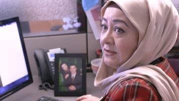 احتجاز واضطهاد.. هكذا تمزق الصين عائلات الأويغور المسلمة