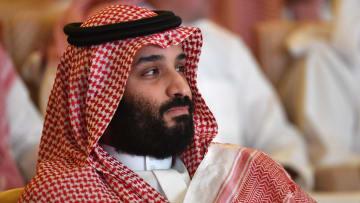 قبل زيارة ولي العهد السعودي لمصر.. كيف تطورت الاستثمارات؟