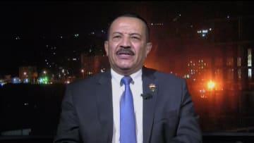 مسؤول خارجية الحوثيين لـCNN: نستطيع محاربة السعودية لسنوات