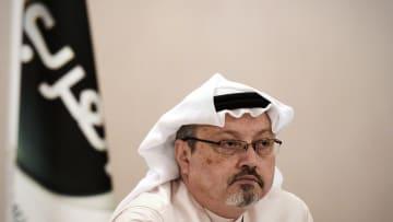 حصري.. آخر كلمات جمال خاشقجي وتفاصيل التسجيل الصوتي لمقتله
