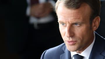 """كم ستكلف استجابة ماكرون لمطالب """"السترات الصفراء"""" فرنسا؟"""