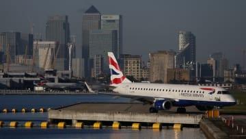 كيف ستتأثر شركات الطيران بخروج بريطانيا من الاتحاد الأوروبي؟