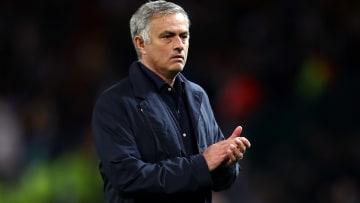عقب إعلان رحيله.. ما خطة مانشستر يونايتد بعد مورينيو؟