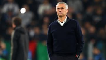إقالة مورينيو تثير التكهنات حول خليفته في مانشستر يونايتد