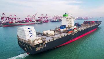 من حرب التجارة إلى فضيحة غصن.. أهم أحداث الاقتصاد في 2018