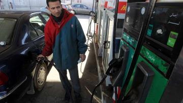مصر تتبع خطى 3 دول خليجية ربطت أسعار الوقود بالأسعار العالمي