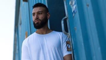 غزو أمريكا والفساد.. أغنية تكشف معاناة العراق بعد الحرب