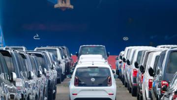 بالأرقام.. السيارات الكهربائية لم تسيطر بعد والصين أكبر سوق