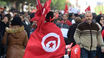 ماذا حققت استراتيجية تونس لمكافحة الفساد؟.. مسؤول يجيب لـCNN
