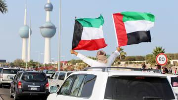 خالد المهدي لـ CNN:خطة لإحلال الكويتيين في القطاع الخاص