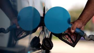كيف يؤثر انخفاض أسعار النفط على النمو المستقبلي؟