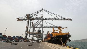 السعودية تؤسس بنكًا لتمويل الصادرات.. فما أهدافه؟