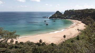 أين يقع أفضل شاطئ لعام 2019؟