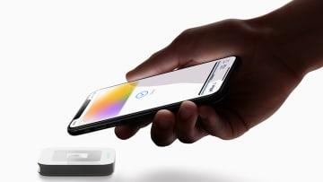 """أبل تعلن عن """"Apple Card"""".. بطاقة ائتمان من الشركة للمستهلكين"""