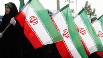 """واشنطن صنفته """"منظمة إرهابية"""".. ما هو الحرس الثوري الإيراني؟"""