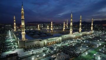 السعوديون ينفقون 22.9 مليار على السياحة الخارجية