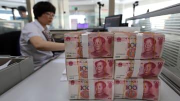 مقارنة بين البنوك الأمريكية والصينية.. فأيها أضخم؟