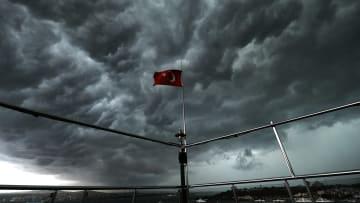 بنك أفروآسيا: تركيا وإيران وقطر ضمن أسوأ البلدان للأثرياء
