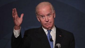 أعلن رسميا خوض سباق الرئاسة الأمريكية.. من هو جو بايدن؟