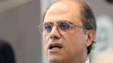 أزعور لـCNN: التضخم سيتجاوز 40% في إيران بسبب عقوبات واشنطن