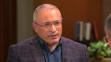 معارض روسي بارز: الكرملين يتدخل بالانتخابات.. أينما استطاع