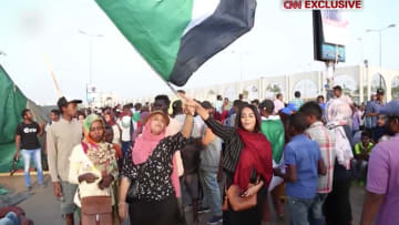 فتيات يكسرن الصمت.. هل استخدم الاغتصاب سلاحاً للقمع في السودان؟