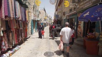 وسط ظروف اقتصادية قاسية.. كيف يرى الفلسطينيون مؤتمر البحرين؟