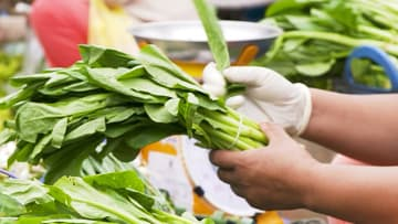 لتقليل الإصابة بداء السكري من النوع 2.. تناول النباتات أكثر