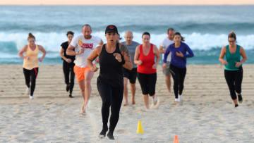 دراسة: لخسارة وزن أكثر.. مارس الرياضة في الصباح