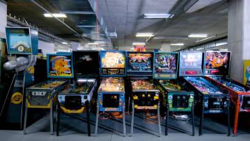 ذكريات ستصنع بسمتك.. جميع ألعاب طفولتك في هذا المتحف