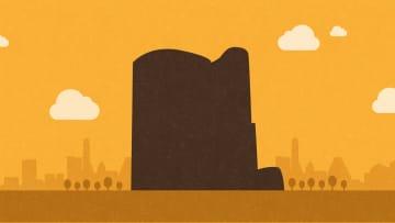 """برج يُسمى """"العذراء""""..تعبير مجازي أم قصة مأساوية؟"""