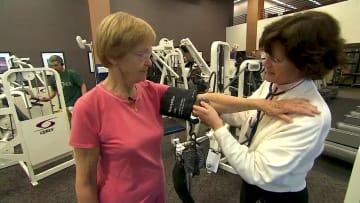 دراسة: زيادة معدل الوفيات بسبب ارتفاع ضغط الدم