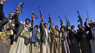 من هم الحوثيون في اليمن؟