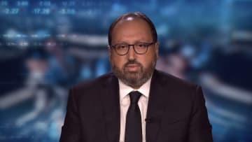 """مدير """"الفطيم"""" يكشف خطط الشركة للاستثمار في مصر والسعودية"""