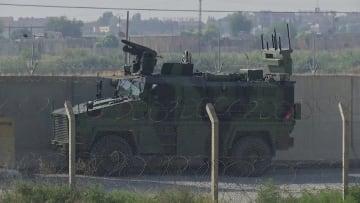 تركيا تتأهب للهجوم على شمال سوريا.. هل تكفي تحذيرات ترامب؟