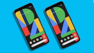 """إليك كل ما يجب معرفته عن هاتف غوغل الجديد """"بيكسل 4"""".."""