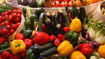 بدائل غذائية وصحية تمنح أسرتك حياة أفضل