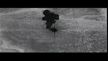 شاهد.. 3 مقاطع فيديو بعملية قتل البغدادي وفقا للبنتاغون