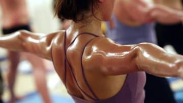 ما هو الوقت الأنسب لممارسة الرياضة بهدف فقدان الوزن؟