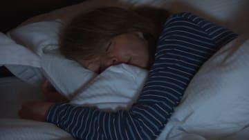 كيف تؤثر قلة النوم على الأشخاص المصابين بأمراض مزمنة؟
