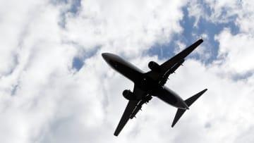 4 طرق لتخفيف تكلفة تذاكر الطيران