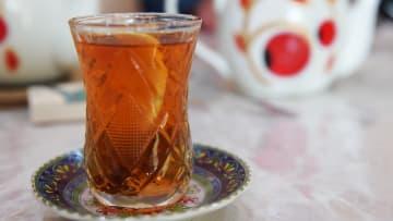 لا سكر يعني لا زفاف.. تعرف إلى تقليد الزواج الفريد هذا بأذربيجان