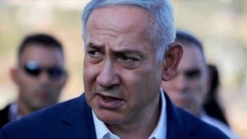 ما هي التهم التي يواجهها رئيس الوزراء بنيامين نتنياهو؟
